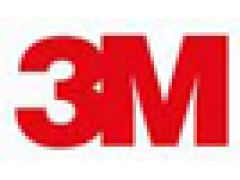 3M Window Film | Online Quote SAVE 15%